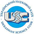 ukrainian-science-club