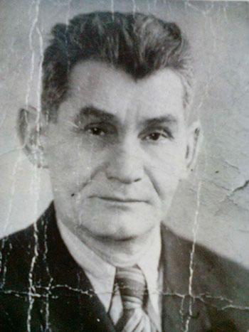 2017 02 17 podolsky 03 Myron Korostyshevsky 1954